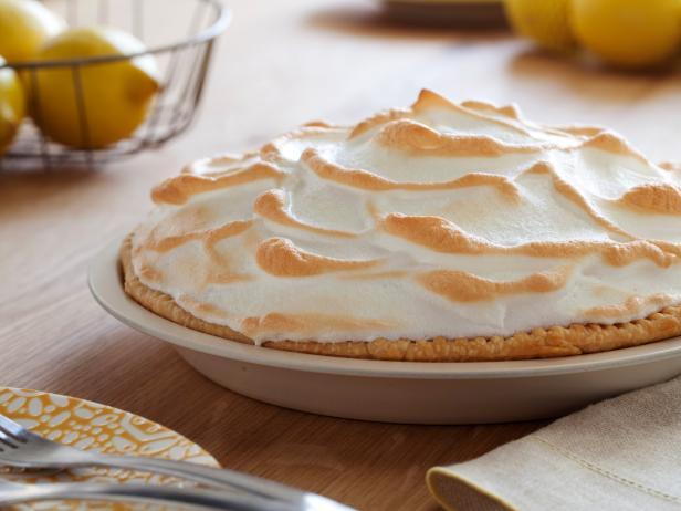 пирог-торт из яблок